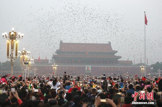 台湾连续三年成为陕西最大贸易伙伴