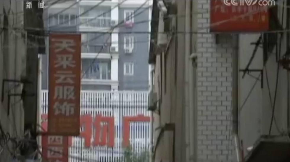 大城市离不开打工者,但他们的家到底该在何处安放?