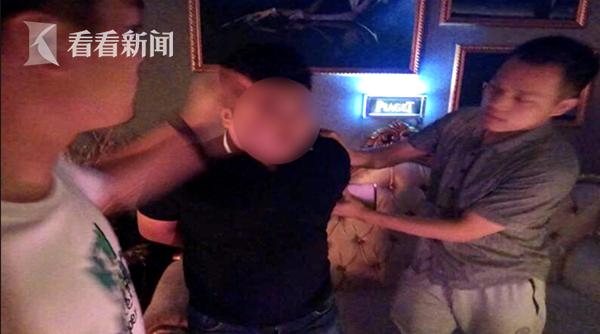 男子假扮军人家属撩汉又撩妹 1年诈骗近百万10余女子财色两空