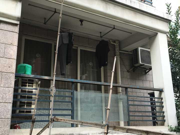 单身老人被发现在出租屋内死亡 警方:排除刑事案件