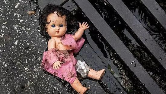 色情vip_儿童色情产业:网上直播猥亵 线下交易男童2千/次
