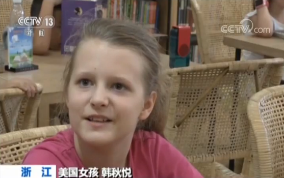 图书馆谢绝孩子进入?深圳一图书馆新规引争议