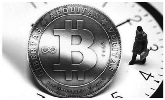 确认比特币具财产属性受法律保护 深圳仲裁