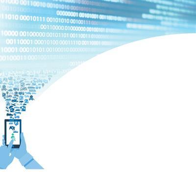 超八成个人遭遇过信息泄露 个人信息保护阀