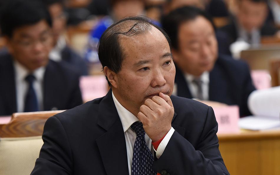 http://www.dejiangfood.com/shishangchaoliu/3997.html