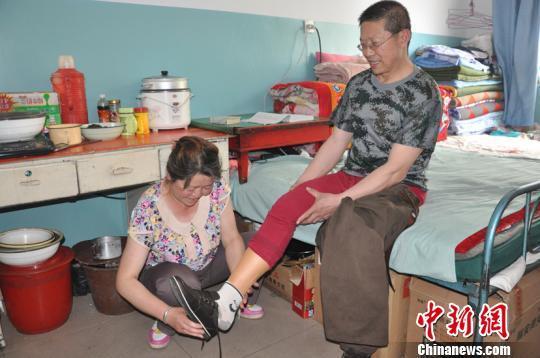 新婚人妻被老头�yin_\
