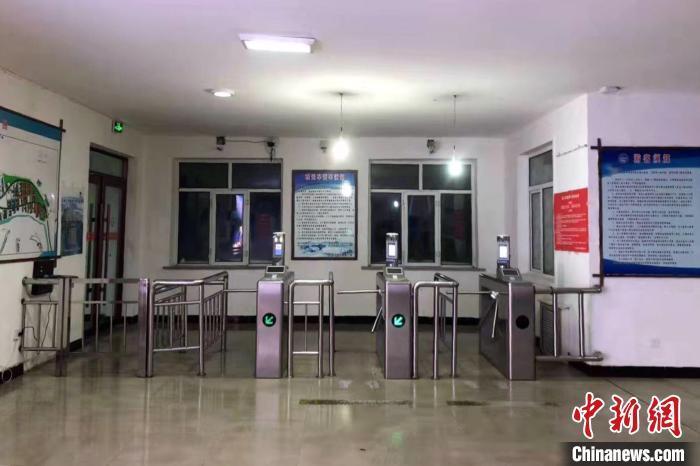 黑龙江严防疫情:雪乡等多家旅游