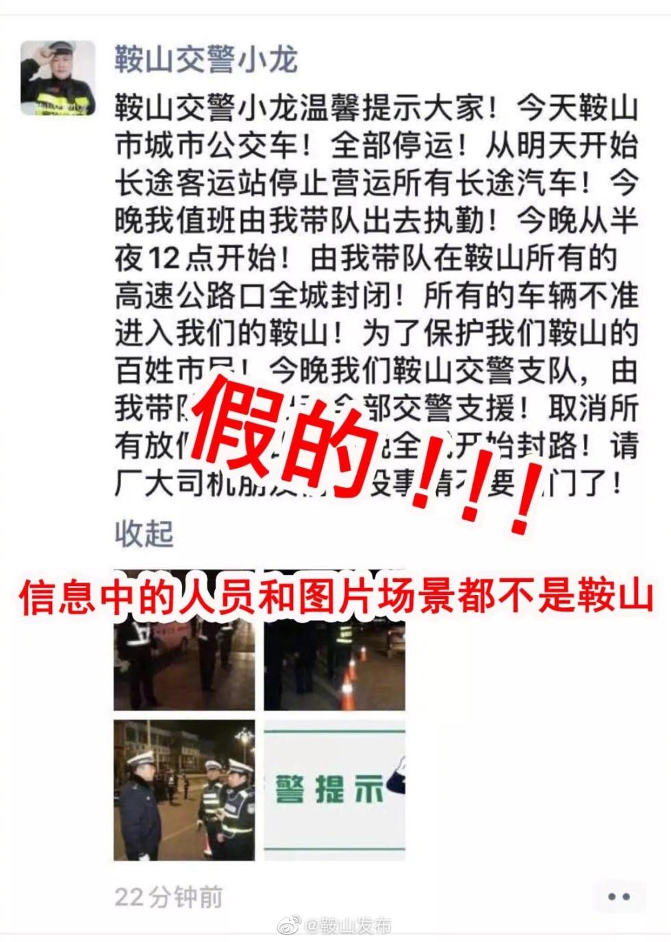 http://www.k2summit.cn/shumashebei/2012296.html