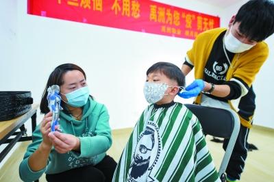 http://www.110tao.com/zhifuwuliu/183920.html