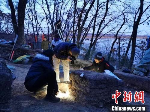 黑龙江饶河小南山遗址:开启中国玉器起源新纪元