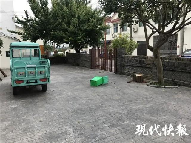 """死刑!""""南京浦口奸杀8岁女童案""""一审宣判"""