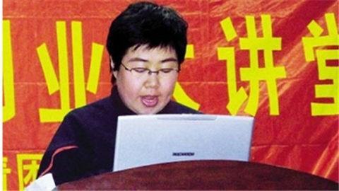 """中国将深化外国高层次人才""""一卡通""""试点工作"""