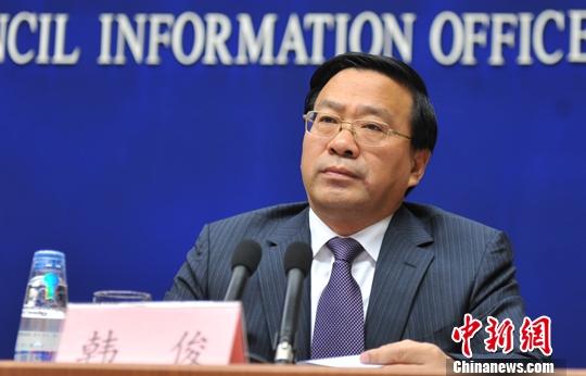 武汉警方破获特大跨省电信诈骗案