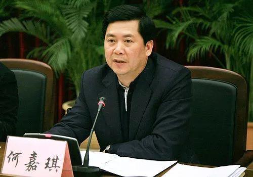 东莞重磅官员被查任11年市委常委、秘书长东莞统计局