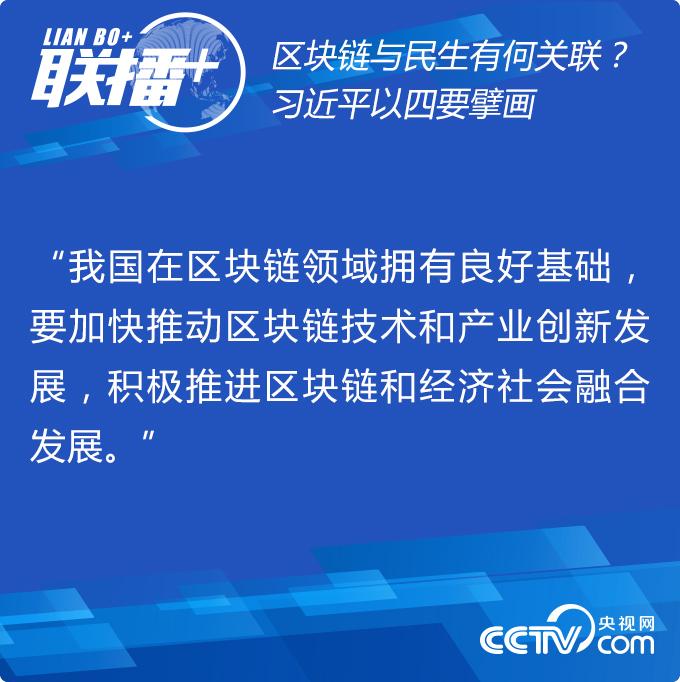 http://www.reviewcode.cn/yunweiguanli/86351.html