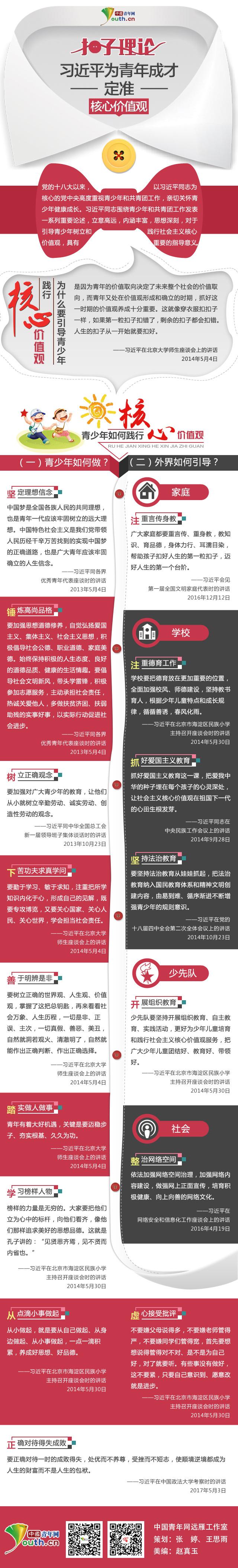 南开大学教授龙以明获华罗庚数学奖
