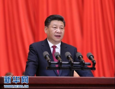 上海高校构建中国特色大国外交话语双语术语库