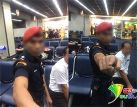 泰国机场被打游客自述.jpg