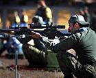 国际狙击手射击赛.jpg