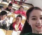 揭支教美女教师骗局.jpg