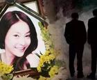 韩国女星自杀10年后.jpg