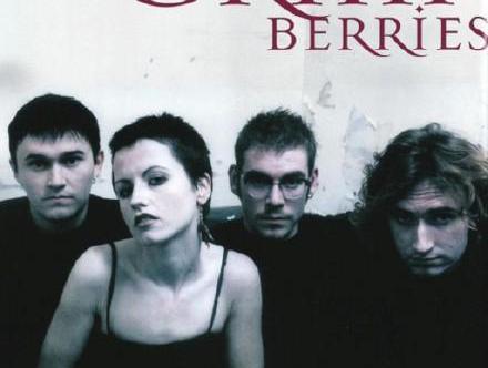 小红莓乐队主唱桃乐丝去世