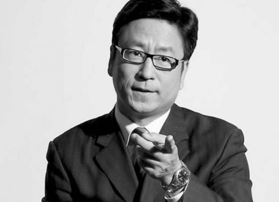 中国奥运经典语录:裁判脑子有屎 一定要醒醒!