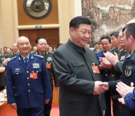 习近平出席解放军和武警部队代表团全体会议.jpg
