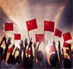 19.十问:中国为什么还需要马克思主义.jpg
