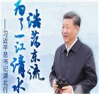 73.为了一江清水浩荡东流——习近平总书记湖北行.png