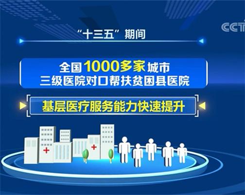 建设健康中国 助力全面小康.jpg