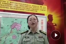 福建宁化县口口相传的扩红歌谣.jpg