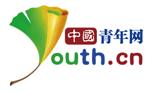 中国青年网LOGO.png
