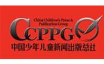 中国少年儿童新闻出版总社log.png