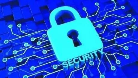 """着力提升""""四种能力"""" 维护网络意识形态安全"""