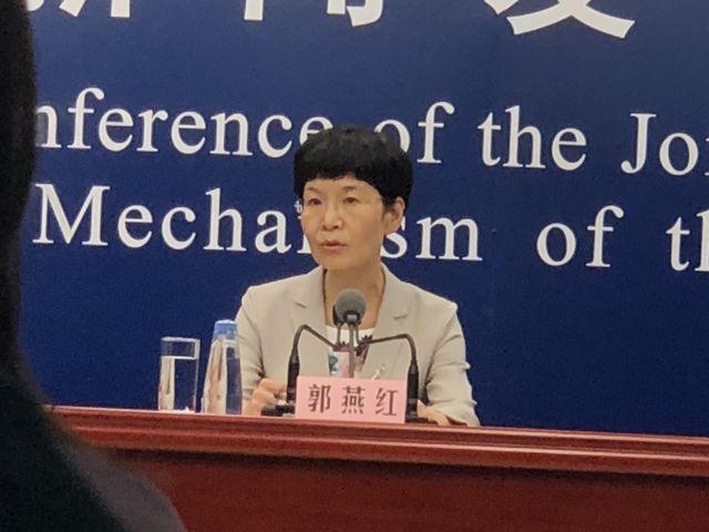 湖北武汉保卫战是新中国建立以来最大规模医疗支援行动