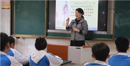 特教老师张俐:用爱发声.jpg